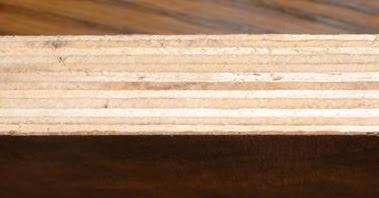 luan plywood flooring underlayment lauan interior plywood flex. Black Bedroom Furniture Sets. Home Design Ideas