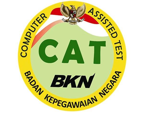 Computer Assisted Test (CAT) BKN Ini Dinobatkan Sebagai Produk Unggulan Indonesia
