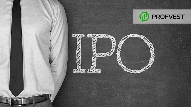 Отчет IPO 14.05.21