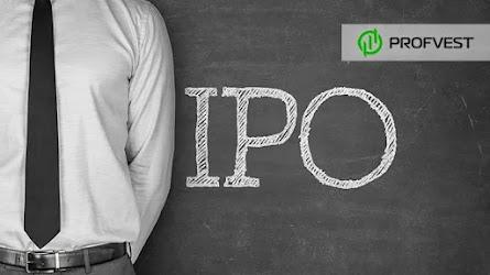 Отчет инвестирования в IPO за 14.05.21: Immunocore выдал +57,0%