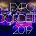 Programação completa da Expo Cordeiro 2019