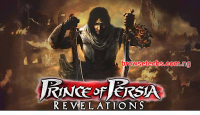 prince-of-persia-revelations-iso