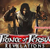 Download Prince Of Persia - Revelations ISO PPSSPP For Android