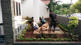 Tukang Taman Kebayoran Lama,Jasa Pembuatan Taman di Kebayoran Lama,Jasa Tukang Taman di Kebayoran Lama