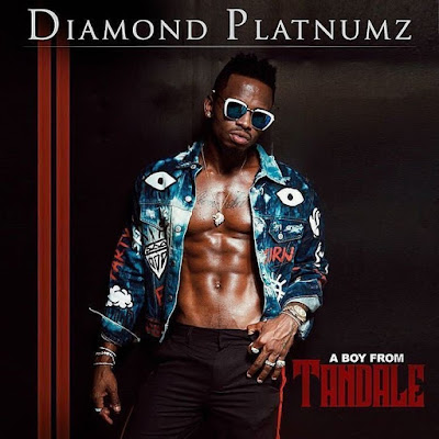 AUDIO : Diamond Platnumz - Magufuli Baba Lao : Download mp3