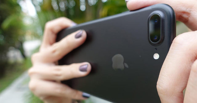 mejores-apps-foto-iphone-7-plus-640x336 The best photography apps for iPhone 7 and iPhone 7 Plus Apps