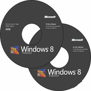 windows 8.1 activator free download full version 64 bit filehippo
