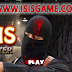 Play the ISIS Game