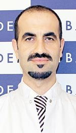 Kardiyoloji Uzmanı Profesör Doktor Ahmet Karabulut uyardı:
