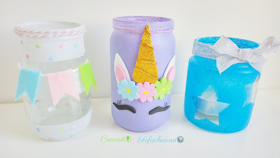 3-ideas-para-decorar-frascos-de-cristal-creandoyfofucheando