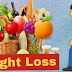 Best foods for weight loss | get slim | health care naturally