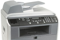 Dell 1600N Driver Printer Download