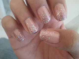 light-creative-spring-polish