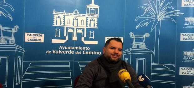 http://www.esvalverde.com/2018/01/la-autovia-de-la-cuenca-minera-en-el.html