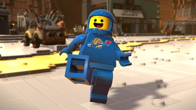 The.LEGO.Movie.2.Videogame4, Pantip Download