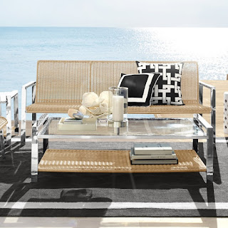 https://www.williams-sonoma.com/products/pescadero-outdoor-sofa/?pkey=s%7Cpatio%20furniture%7C124