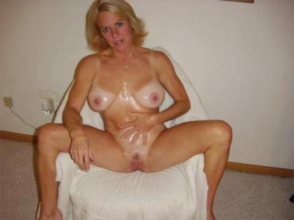 Ballroom dancing in the nude