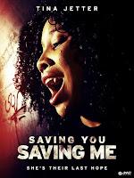 http://www.vampirebeauties.com/2020/02/vampiress-review-saving-you-saving-me.html