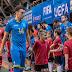 П'ятеро франківців викликано до збірної України