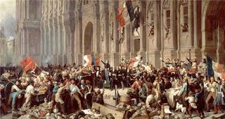 Fransız İhtilali'nin Öncüleri ve Önemli İsimleri
