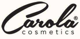 Carola Cosmetics