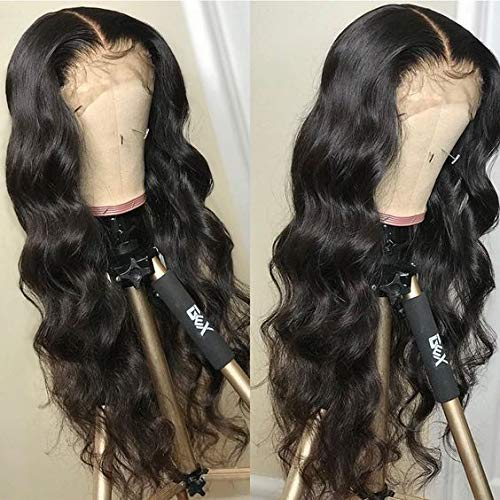 50% OFF Human Hair Lace Front Wigs for Women