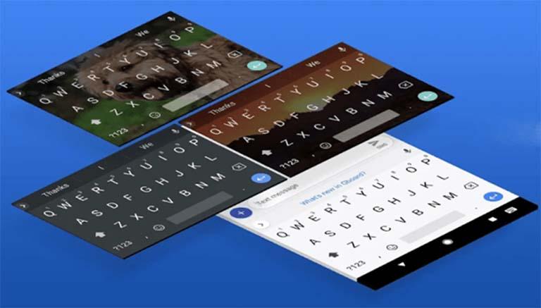Bagaimana Cara Menonaktifkan Koreksi Otomatis Di Google Keyboard Android?