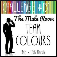 https://themaleroomchallengeblog.blogspot.com/2020/03/challenge-131-team-colours.html