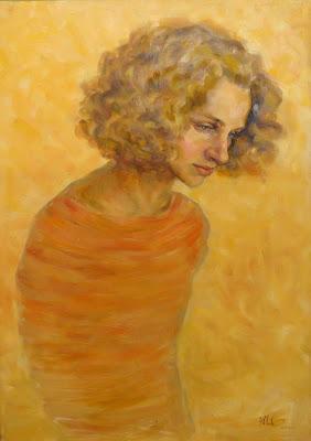 Иванна Дацюк, Мысли, 2012