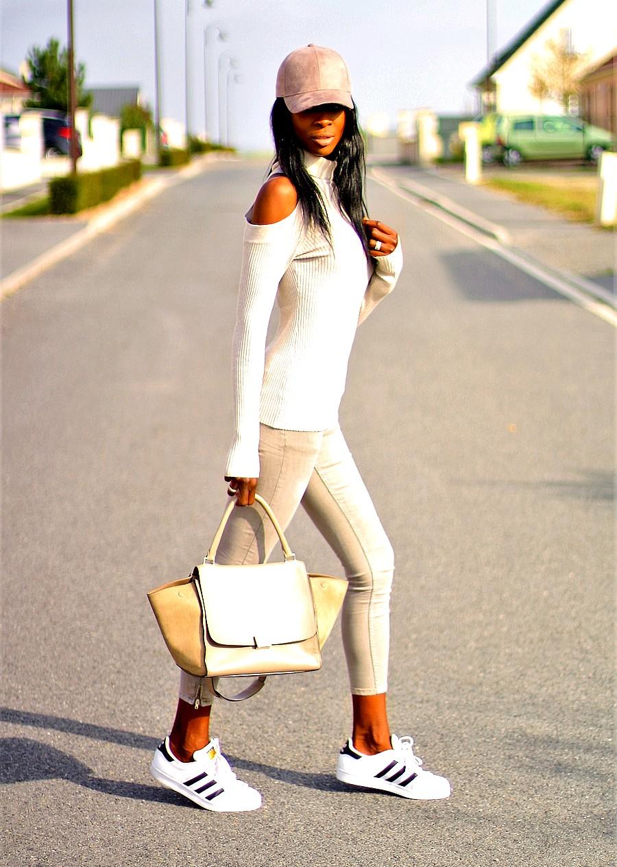 ootd-beige-nude-pastel-tones-look-du-jour-streetstyle