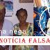 População confunde mulher encontrada morta em ônibus com moradora de Serrolândia