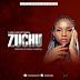AUDIO   S Kide Ft Kiluza Fanani - Zuchu (Mp3) Download