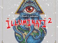 Ebook Illuminati 2 Karya Henry Makow