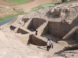 تأريخ حضارة الشعب الكورد(الكُرْد) و كوردستان السلسلة الأولى ج4