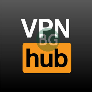 VPNhub - Best VPN Premium v2.9.4 Apk