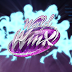 World of Winx premieres in Italy!