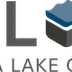 Zaloni and its Data Lake Management Approach: Interview with Scott Gidley