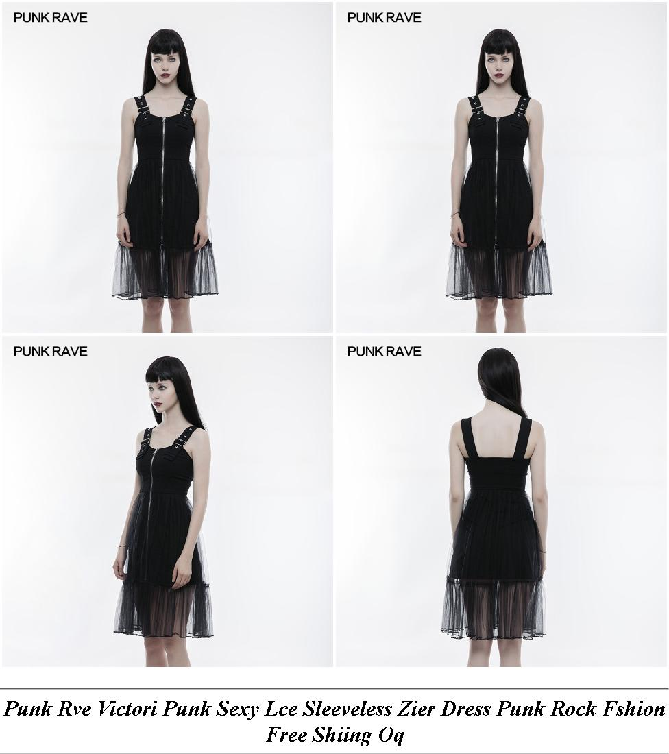 Monsoon Dresses - Womens Summer Clothes On Sale - Lace Dress - Buy Cheap Clothes Online