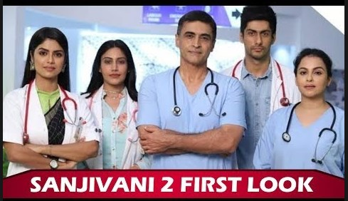 Sanjivani 2 Latest: Surbhi Chandna and Namit Khanna show on air date reveal