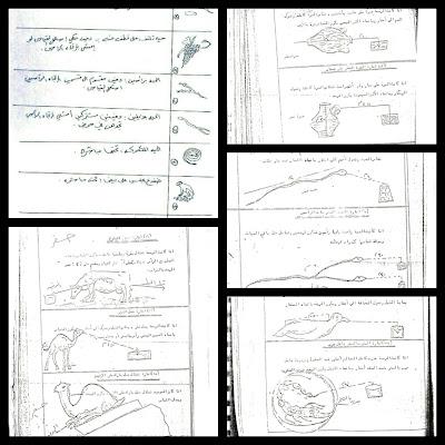 كتاب علم اشارات الكنوز والدفائن الأثرية