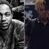 """Kendrick Lamar mostra respeito pelo álbum de estreia """"17"""" do XXXTentacion"""