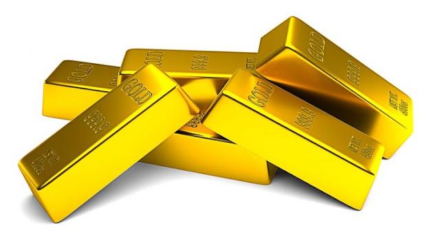 أسعار الذهب اليوم بالسوق المصري