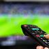 Наполи - Интер на живо от MAX Sport 3 и онлайн