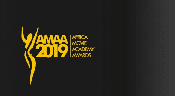 AMAA releases nominees for 2019 awards