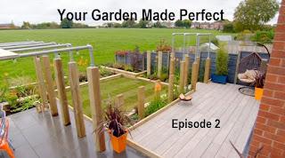 Your Garden Made Perfect Episode 2
