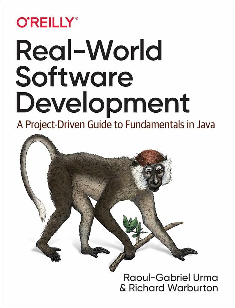 eBook: Real-World Software Development Pdf Github