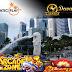 PREDIKSI SINGAPORE KAMIS 21 JANUARI 2021