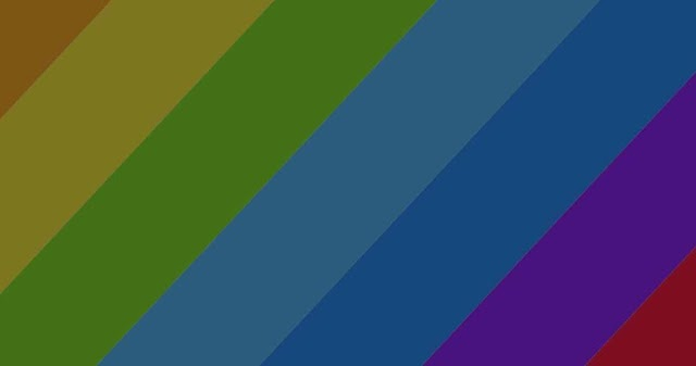 Fun Color Vision Challenge Quiz Answer
