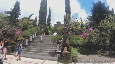 Vihara Darma Bali