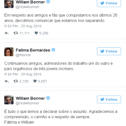 Separaçao-de-fatima-bernardes-e-william-bonner